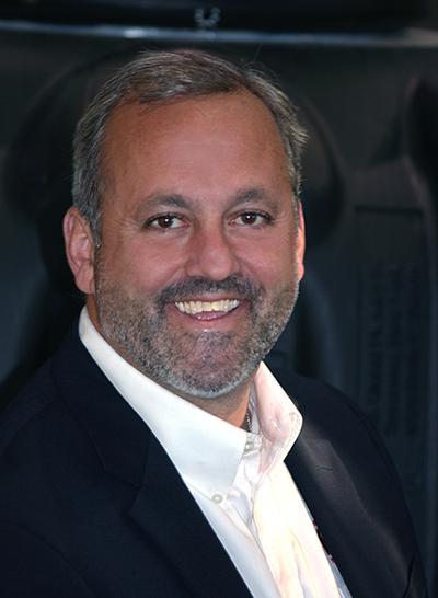 Joe Brown CEO Roth Industries joins Mainstream Green Inc. Board of Directors