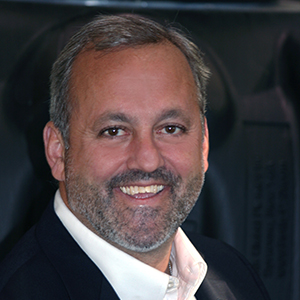 Joe Brown, CEO Roth Industries, is a member of the Board of Directors of Mainstream Green, Inc.